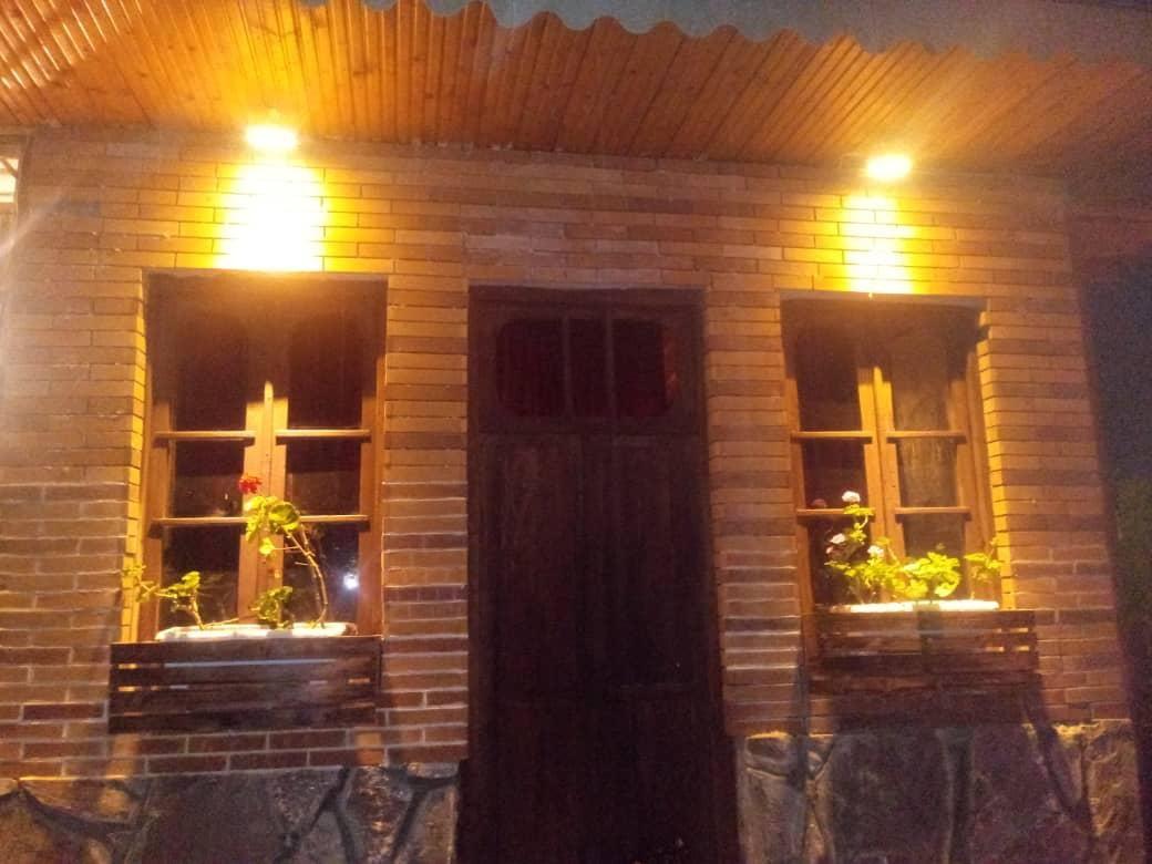 حومه شهر ویلا اجاره ای در گورآب ماسال