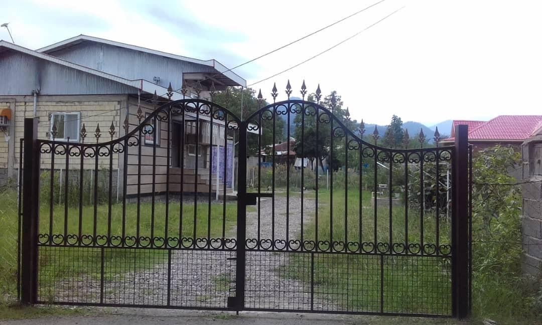 Village ویلا اجاره ای وشمه سرا در ماسال
