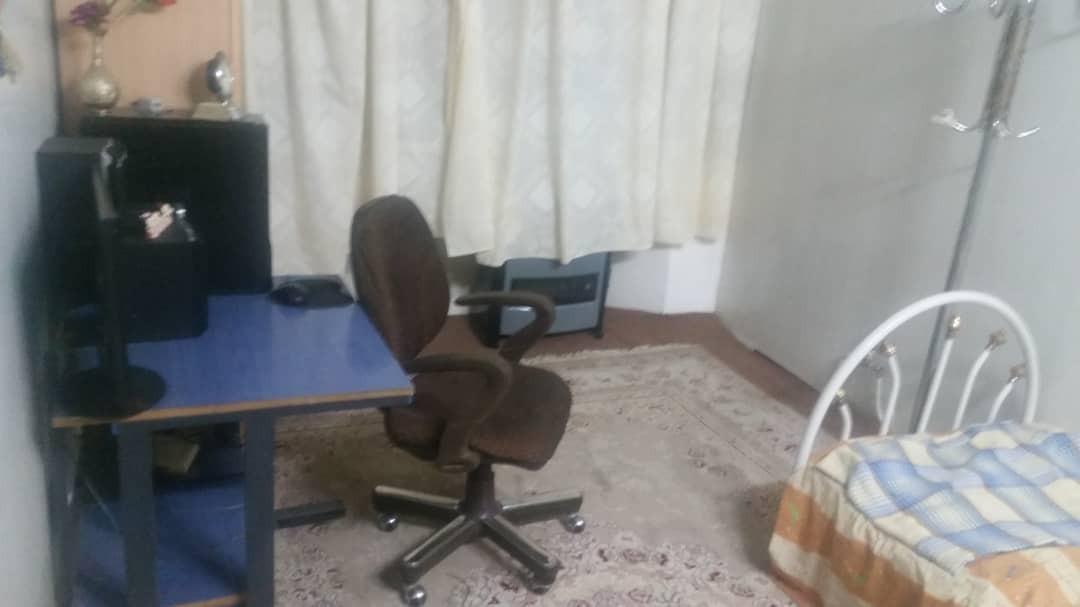 townee سوئیت قیمت مناسب نزدیک حرم در مشهد