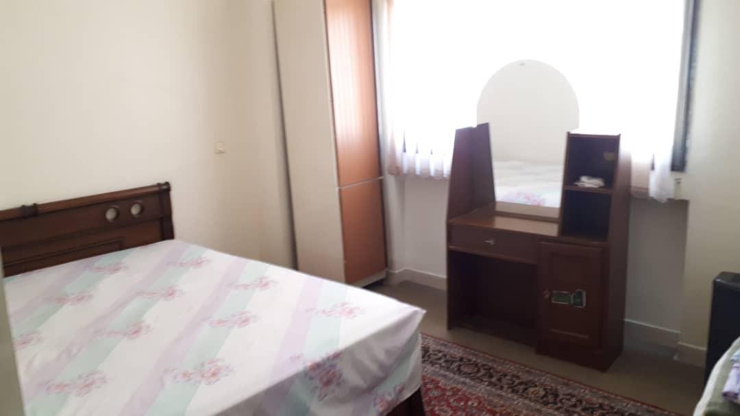 townee منزل مبله در حافظ اصفهان
