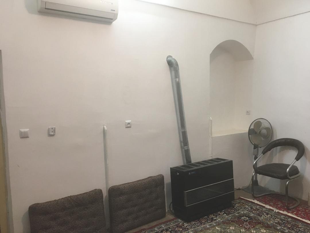 شهری سوئیت ارزان قیمت در قیام یزد