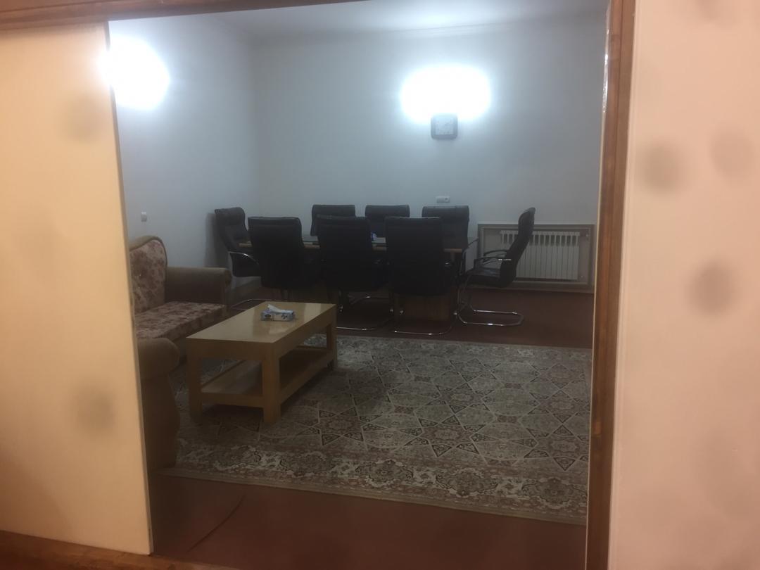 شهری سوئیت مبله در قیام یزد