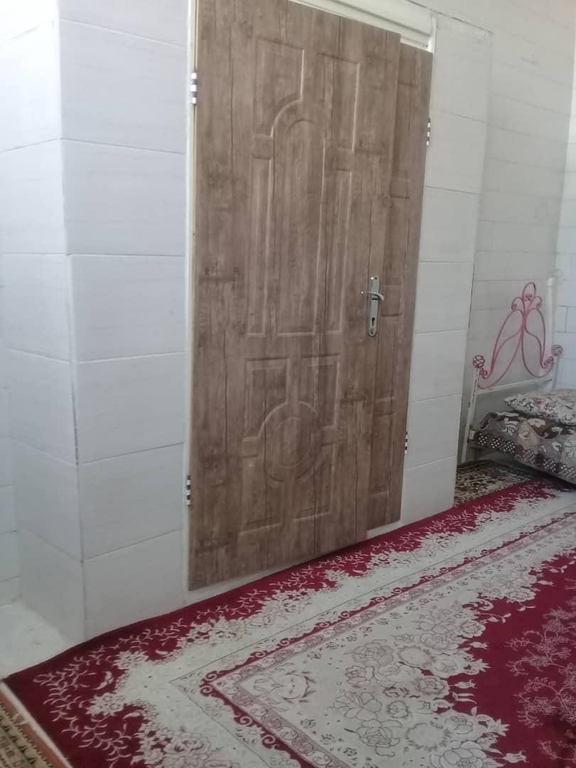 شهری سوئیت مبله ارزان درشهیدان یزد