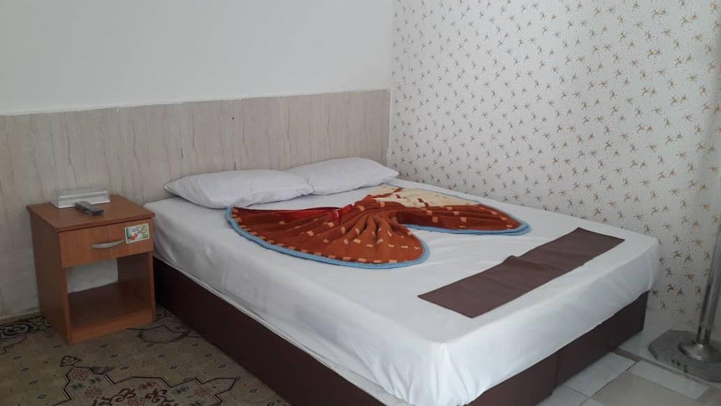 townee هتل آپارتمان نزدیک حرم درمشهد