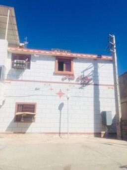 شهری مهمانپذیر دو تخته در ولایت قشم - 1