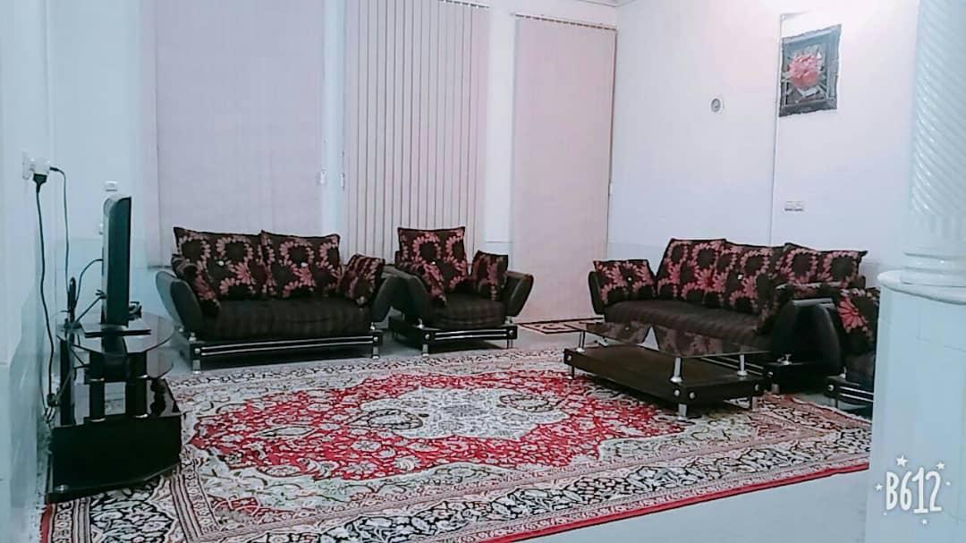 شهری منزل مبله در صفاییه یزد