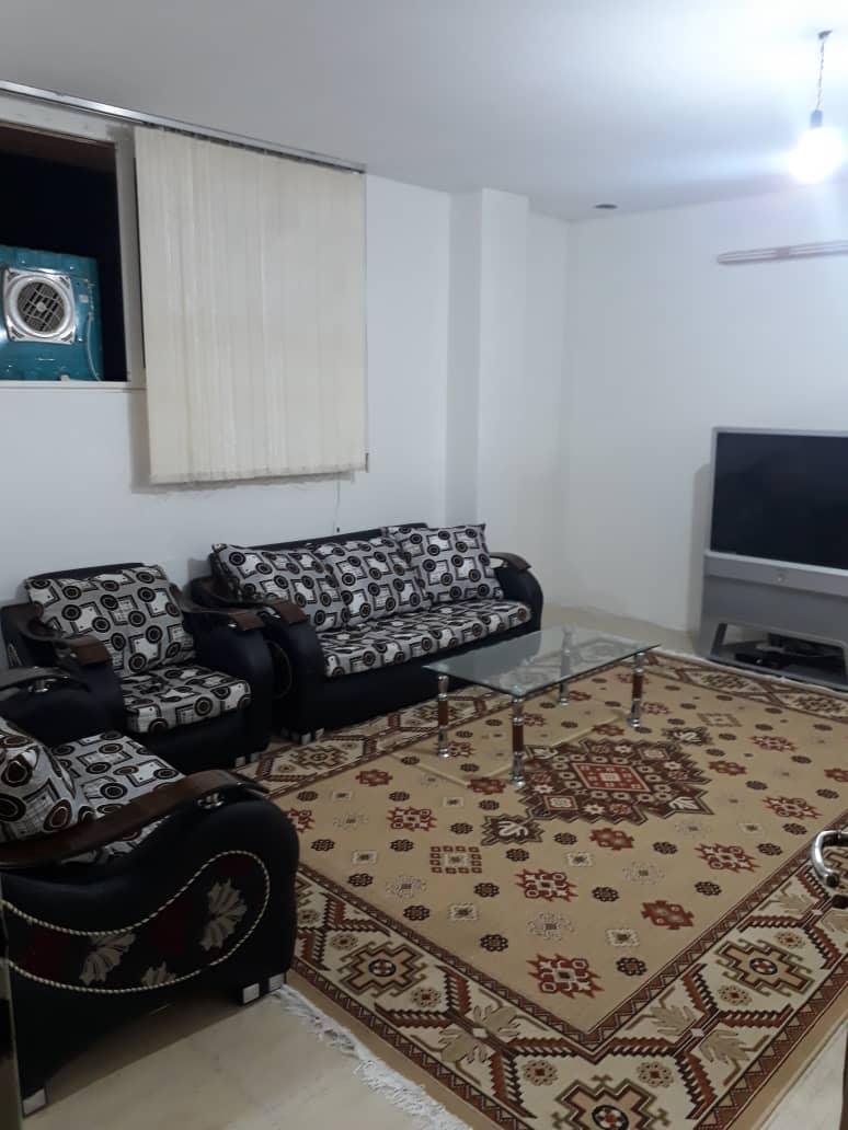 townee آپارتمان مبله در میدان شهدا اصفهان