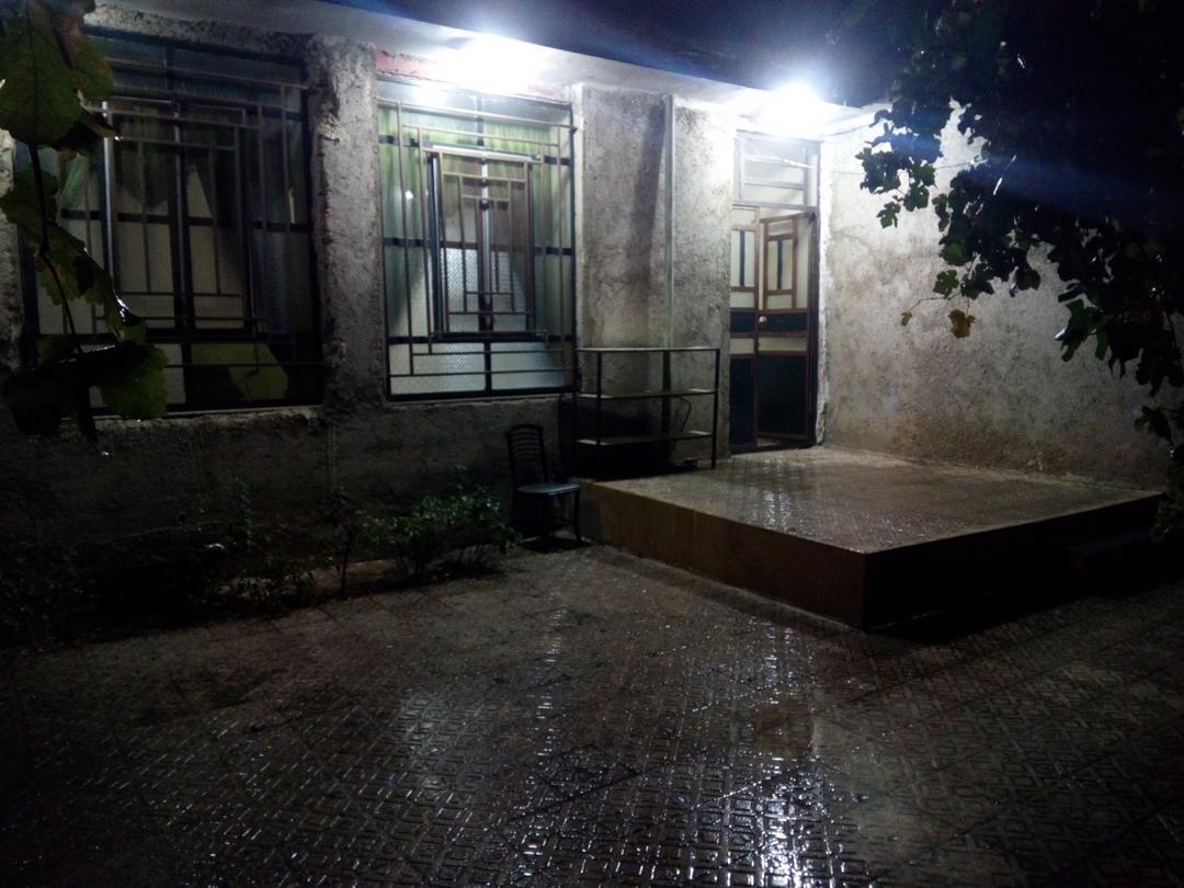 درون شهری منزل ویلایی در امامت یاسوج