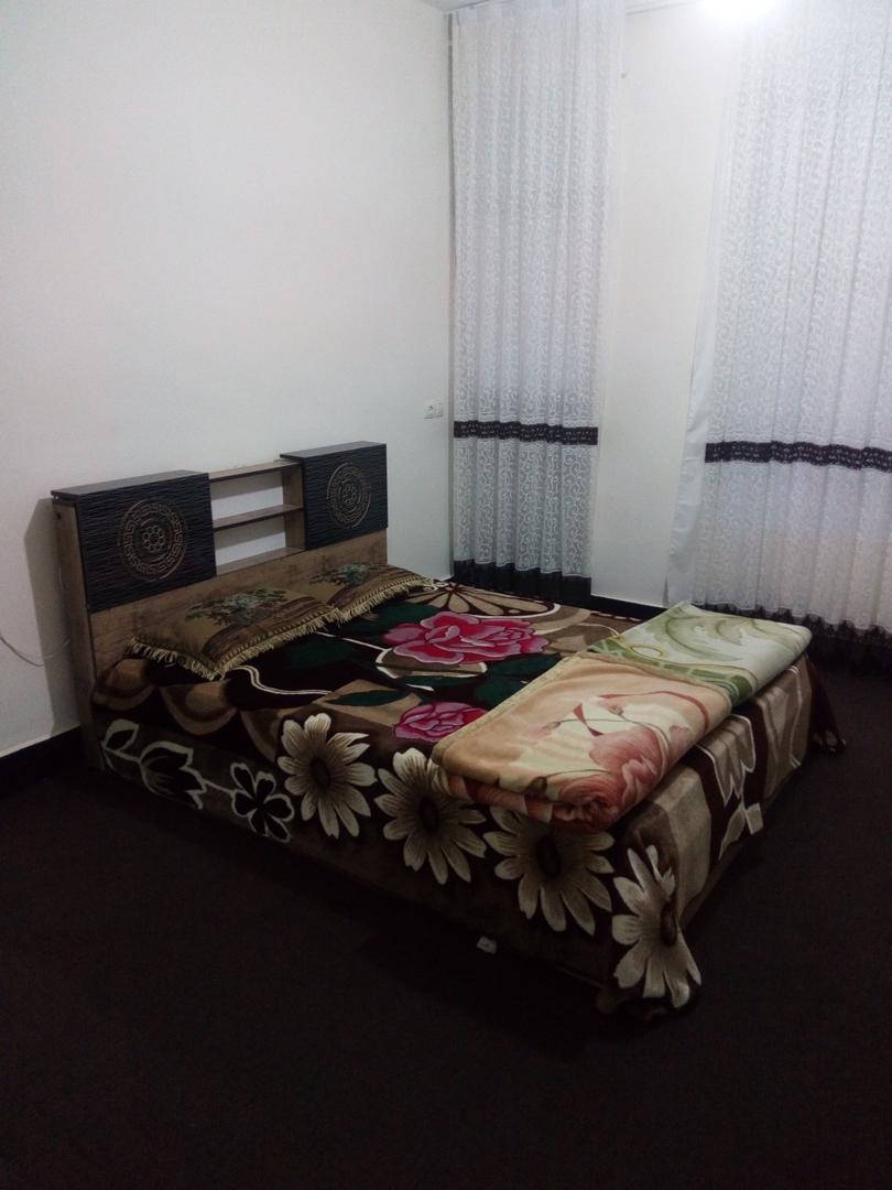 درون شهری آپارتمان مبله در عدل یاسوج - واحد2