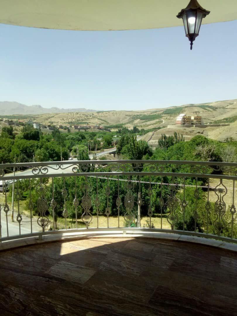 Village ویلایی دربست در پل زمان خان
