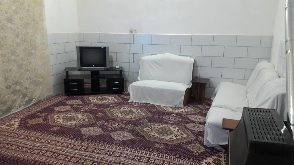 شهری سوئیت مبله در جهاد ماهان