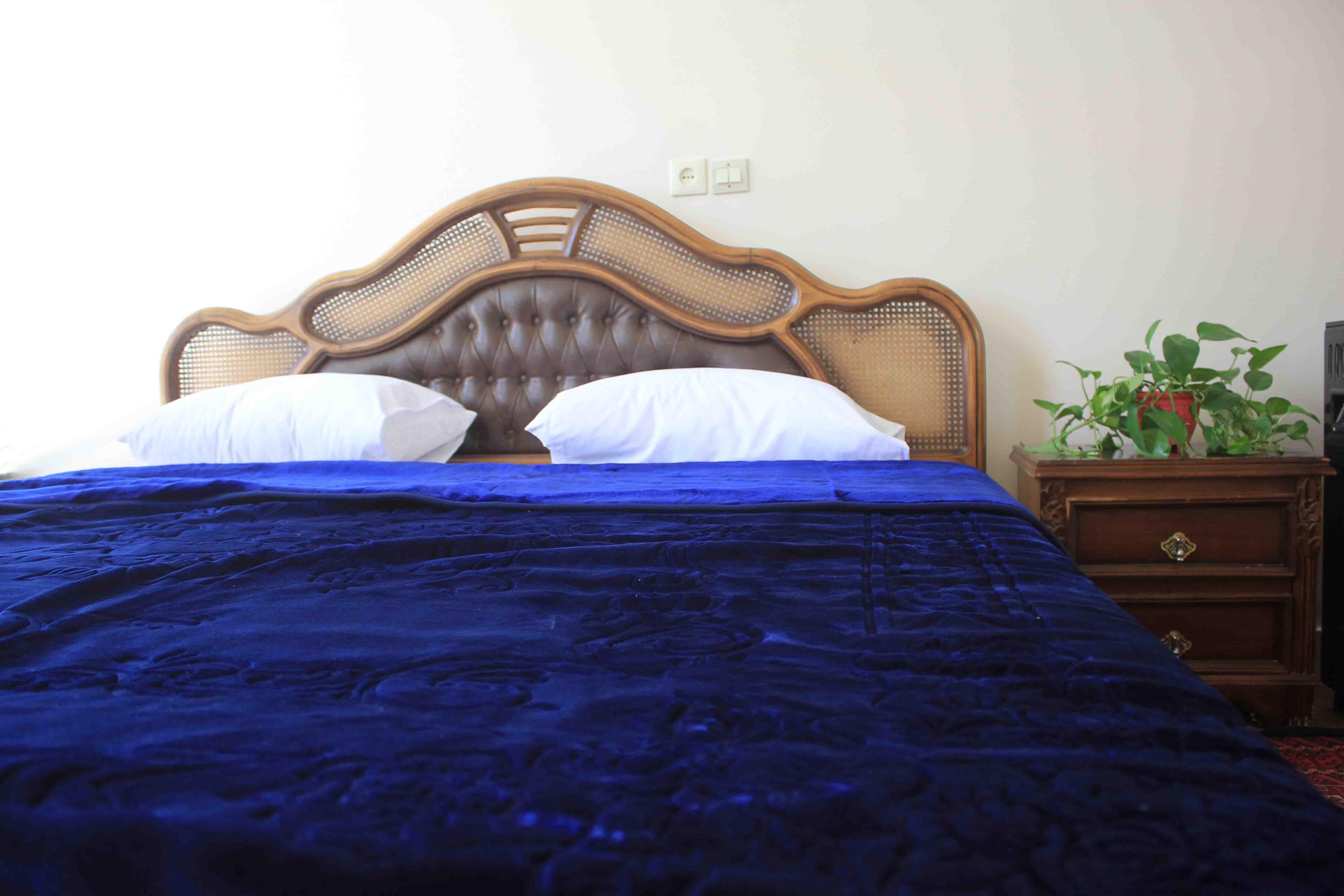 townee آپارتمان مبله در بزرگمهر اصفهان