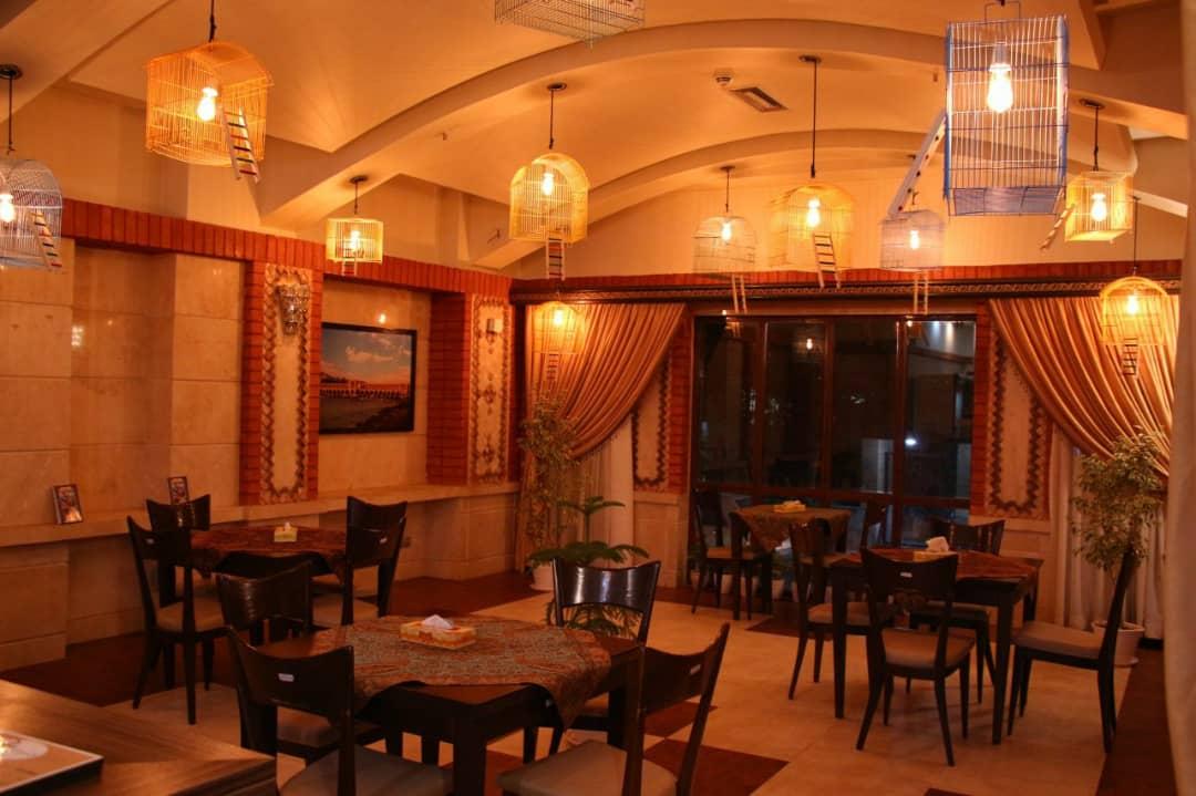 townee هتل آپارتمان مناسب و تمیز در مشهد