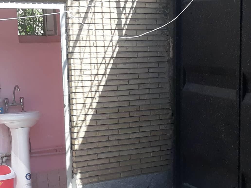 townee منزل مبله در اصفهان
