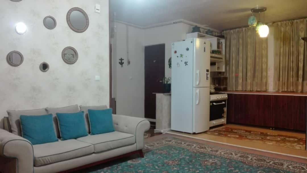 شهری آپارتمان مبله در خرم آباد