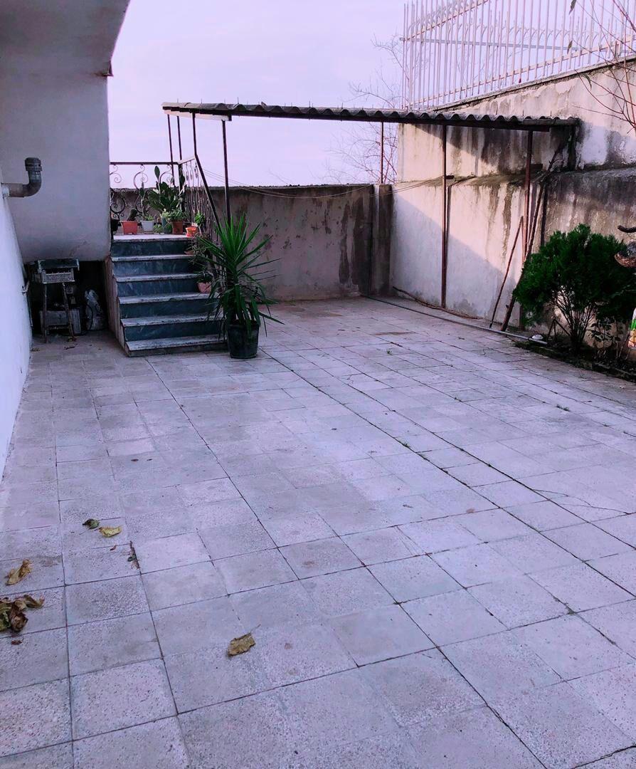 روستایی اجاره منزل مبله در ساری
