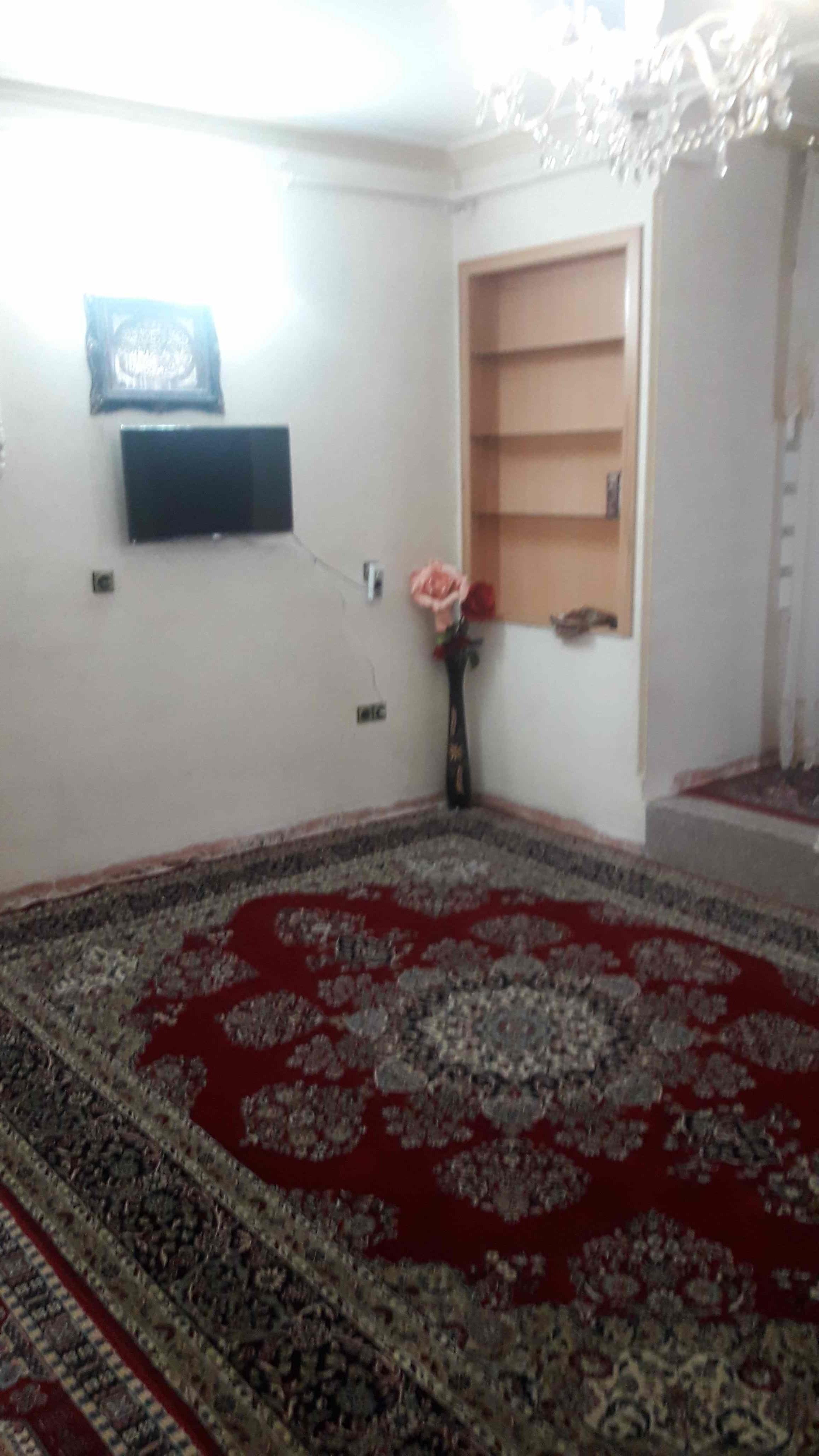 شهری سوئیت آپارتمان   در یزد