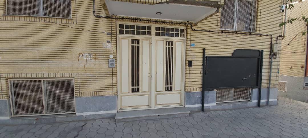 شهری آپارتمان مبله در امیریه کاشان