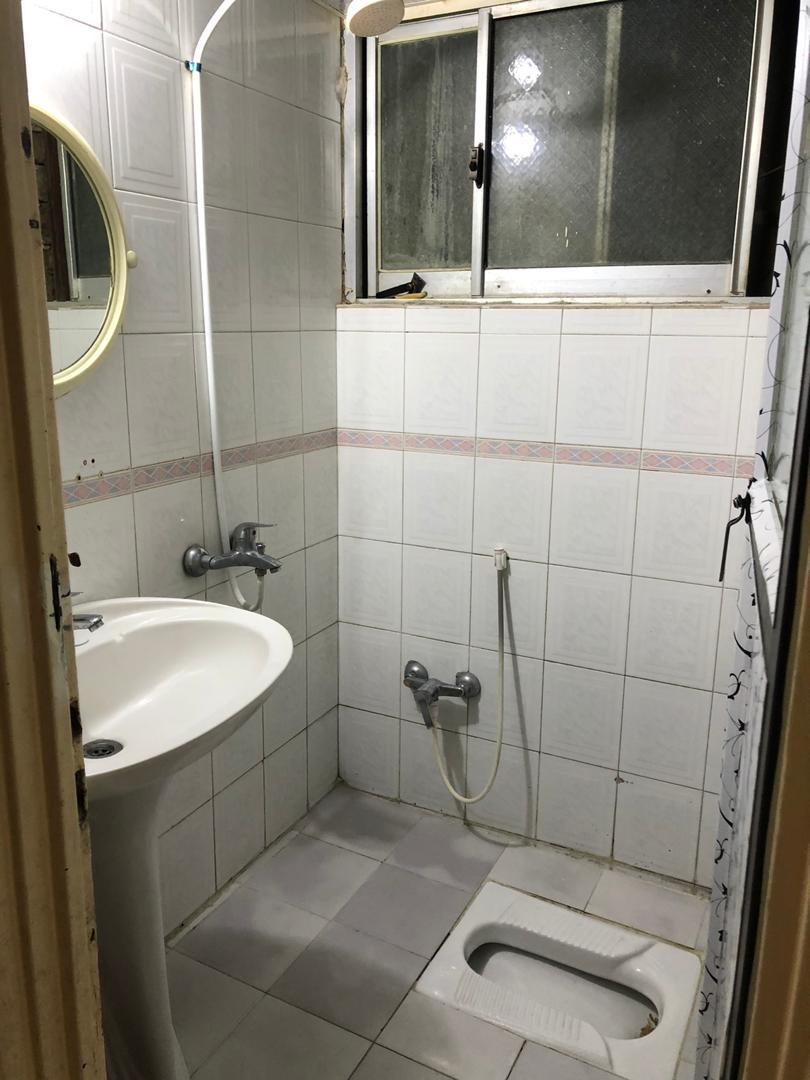 شهری هتل آپارتمان ارزان قیمت در مشهد