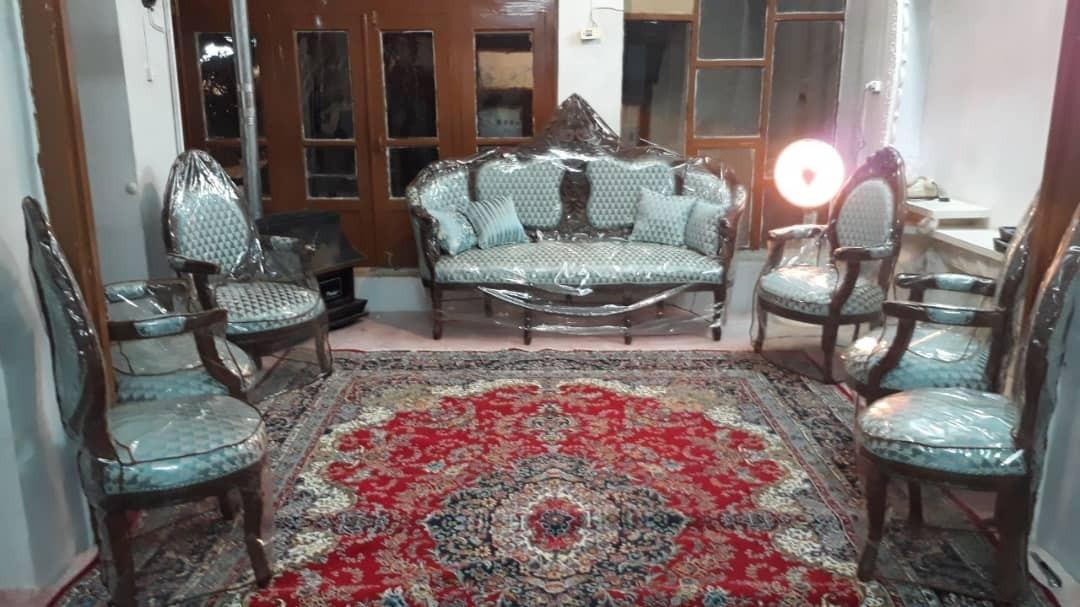 townee هاستل ارزان قیمت در مرکز شهر اصفهان