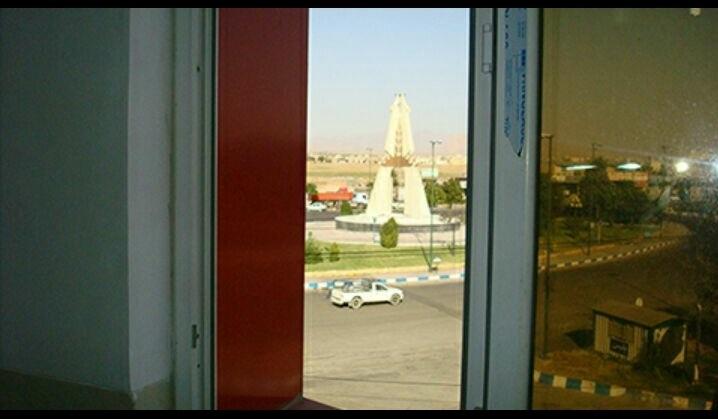 townee هتل آپارتمان مبله در امام خمینی دلیجان