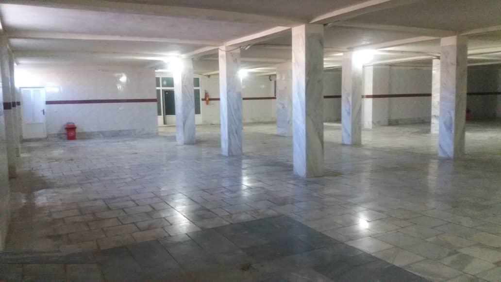 townee هتل سوئیت در امام خمینی دلیجان