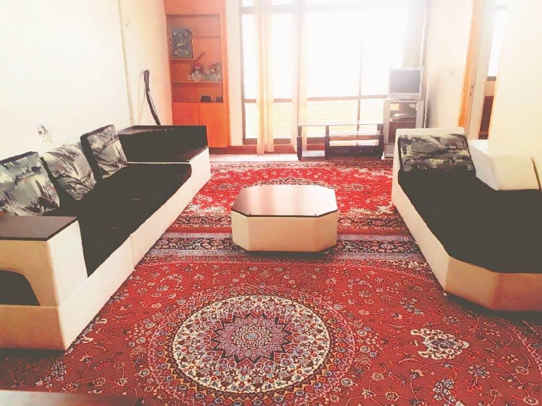 townee سوئیت مبله در جی اصفهان - 7