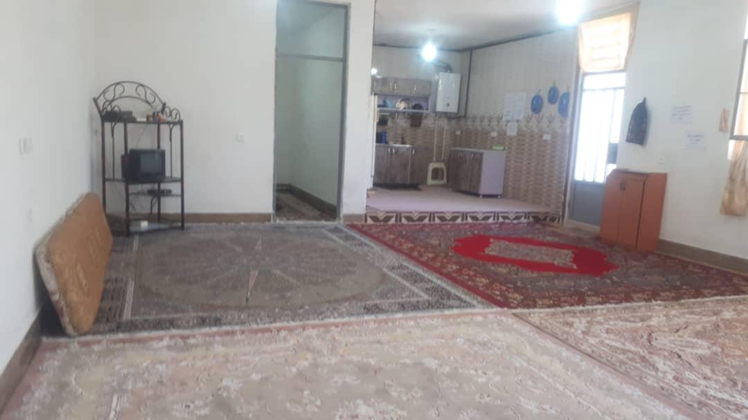 شهری منزل ویلایی در ماسور خرم آباد
