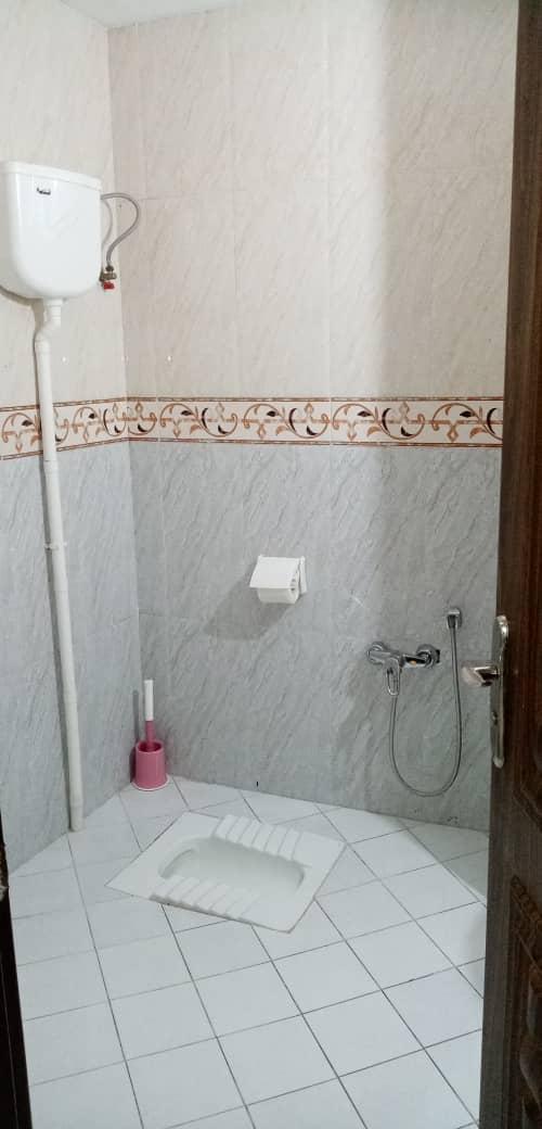 townee هتل سوئیت در امام رضا 5 مشهد