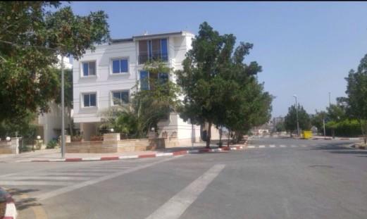 درون شهری آپارتمان مبله در فاز3 صدف کیش - مدیران