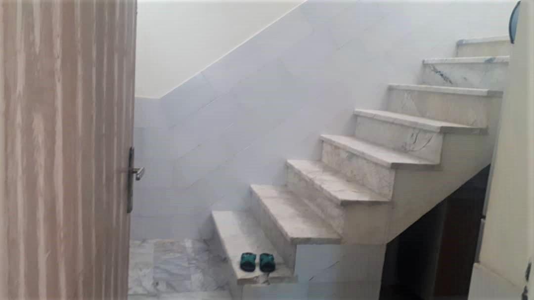 شهری سوئیت مبله در اهرستان یزد