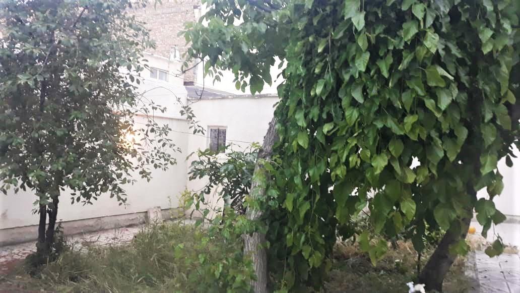 شهری منزل ویلایی مبله در امام خمینی مشگین شهر