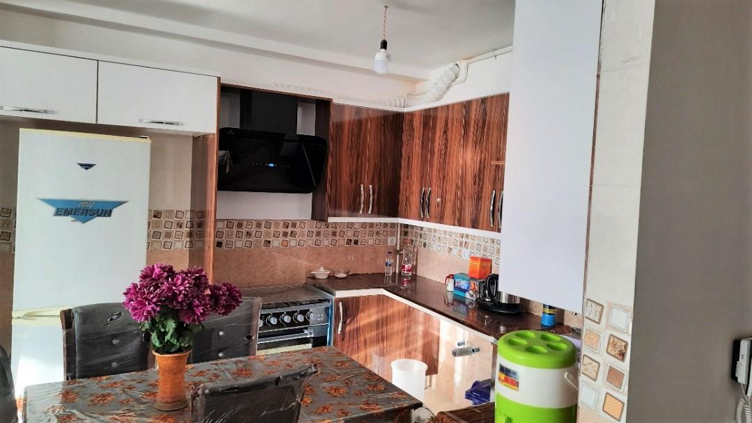 شهری آپارتمان مبله در امام خمینی کرمان