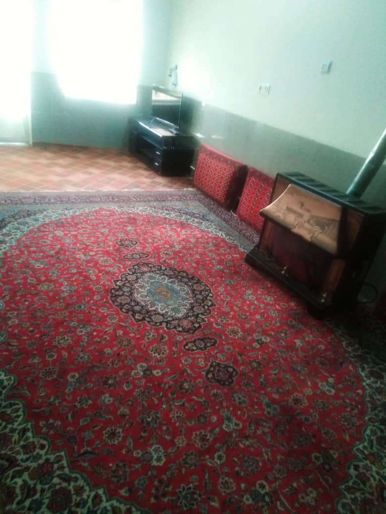 شهری منزل ویلایی در آزادگان یزد