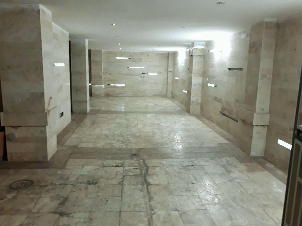 townee آپارتمان مبله لوکس در چهار باغ اصفهان