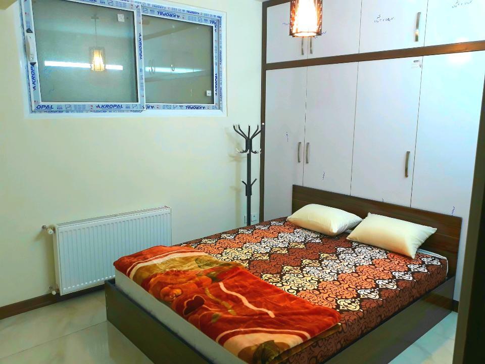 townee هتل آپارتمان اجاره ای در احمدآباد اصفهان
