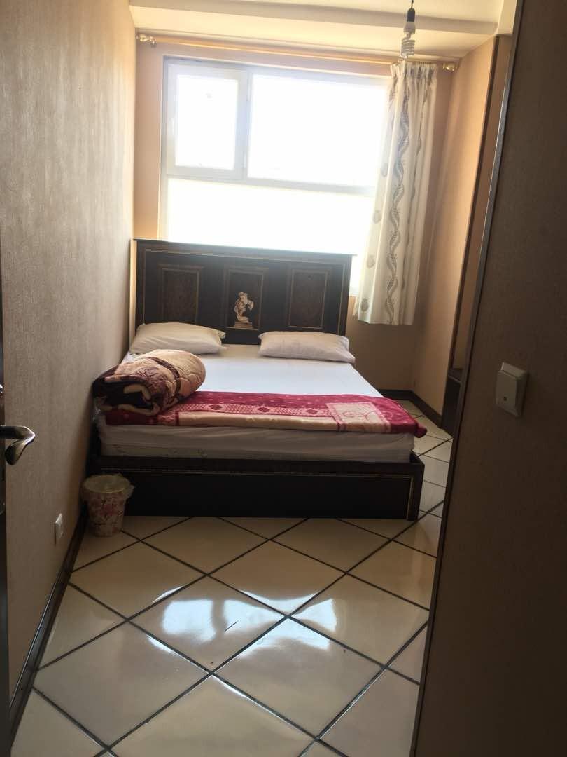 درون شهری منزل اجاره ای دو خواب در هفت تنان شیراز_3