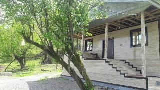 Village ویلا تمیزوشیک در ماسال