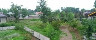 روستایی ویلا جنگلی تمیزدرخمام