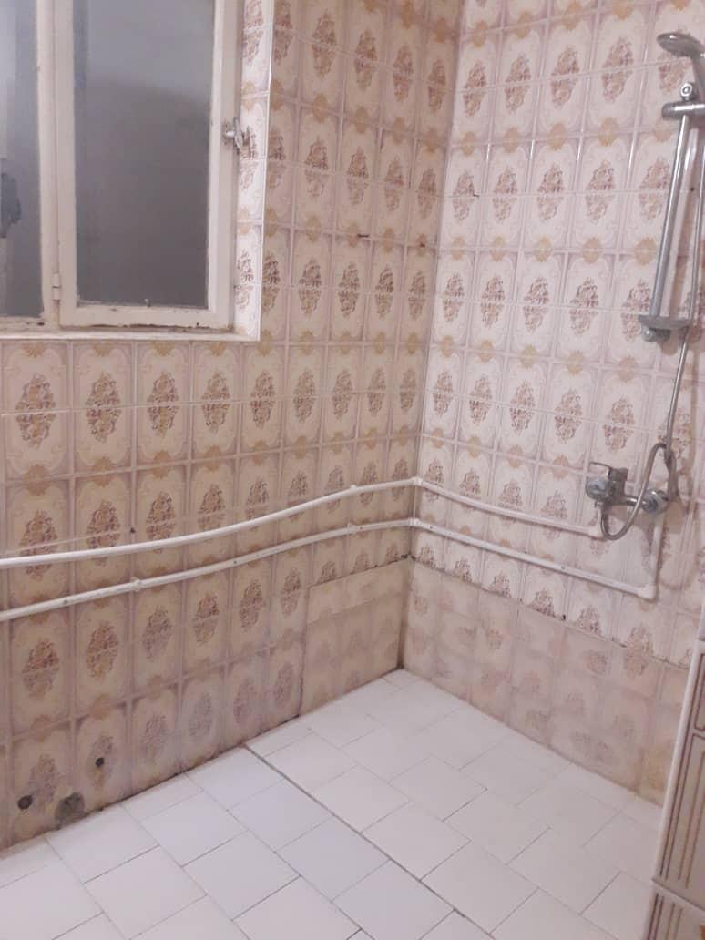 درون شهری آپارتمان دو خواب در جمهوری شیراز _2