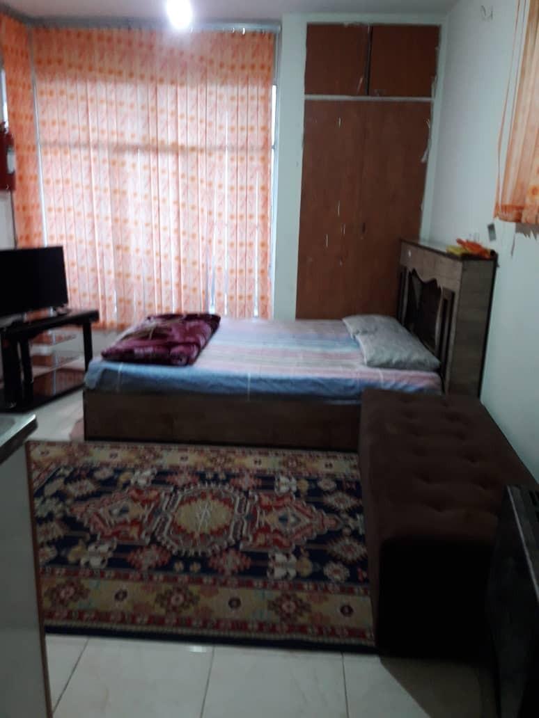 درون شهری سوئیت آپارتمان در جمهوری شیراز