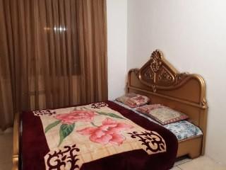 درون شهری آپارتمان ارزان در نواب تهران - واحد 2