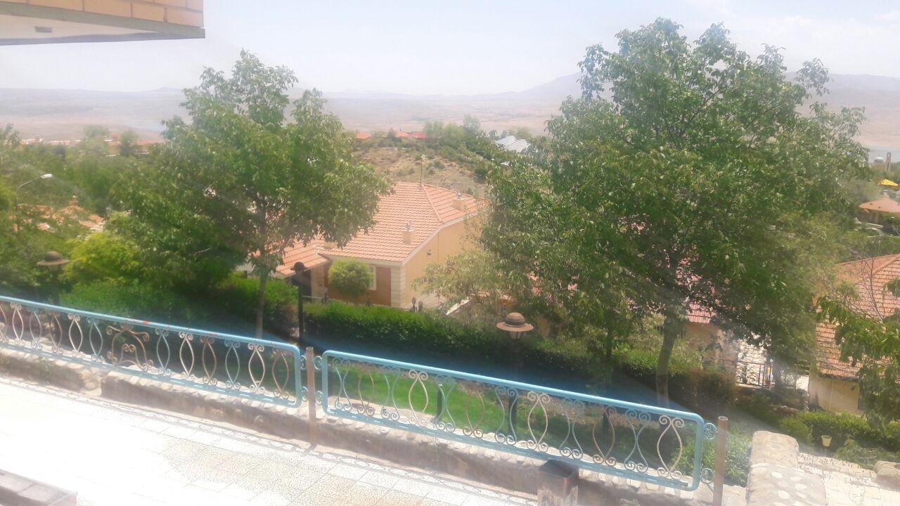 ساحلی باغ و ویلا اجاره ای در چادگان اصفهان - واحد 11