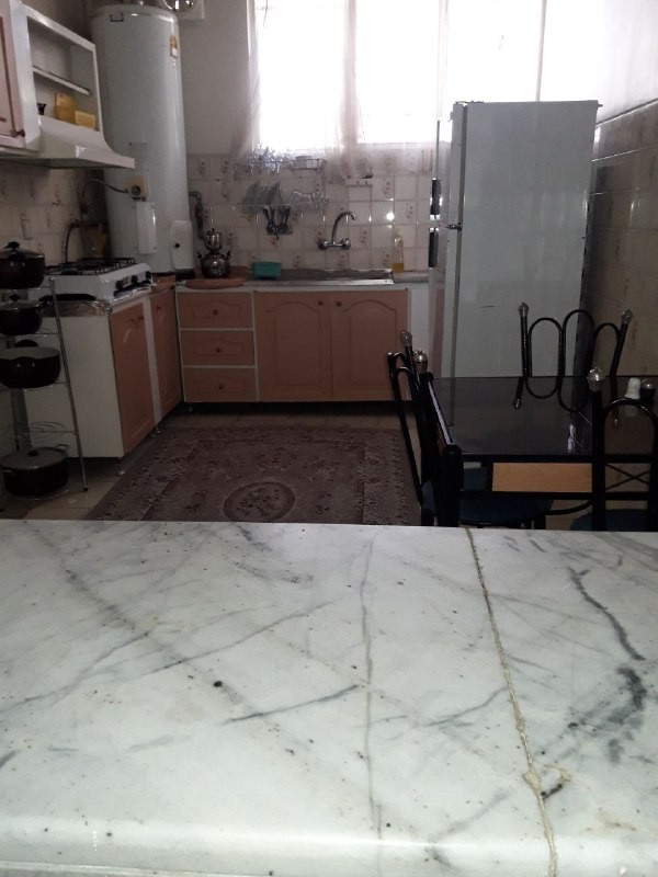 townee آپارتمان مبله در چهار باغ خواجو اصفهان