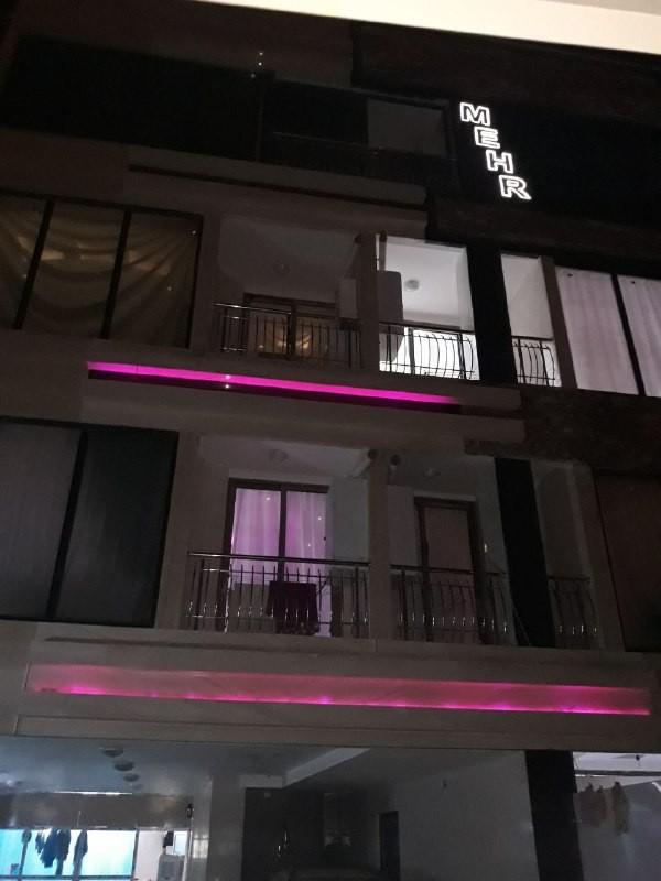 townee آپارتمان مبله لوکس در چهار باغ خواجو اصفهان - واحد 2