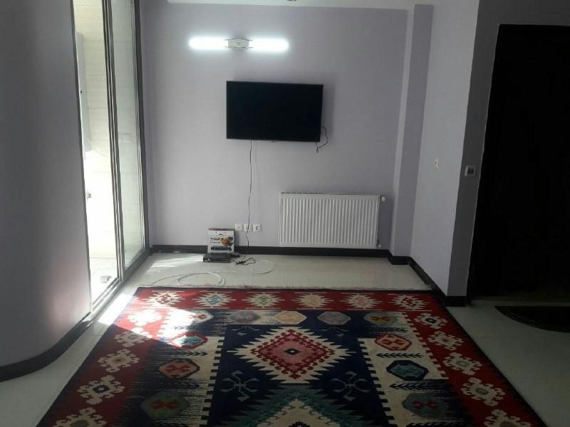 townee آپارتمان اجاره ای در چهار باغ خواجو اصفهان - واحد3