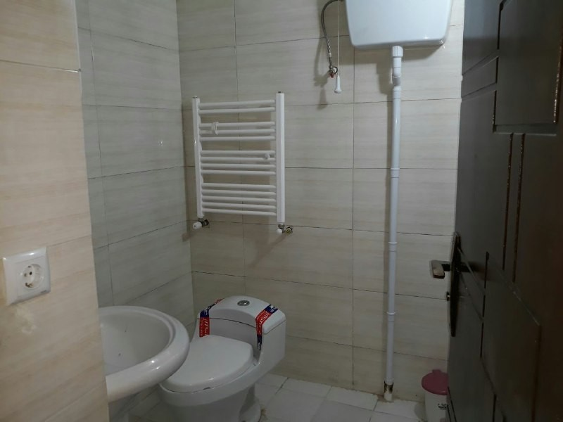 townee آپارتمان مبله در چهارباغ خواجو اصفهان - واحد 4