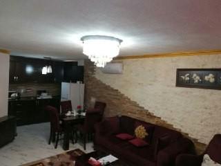 شهری آپارتمان مبله در غزالی صدف - فاز2
