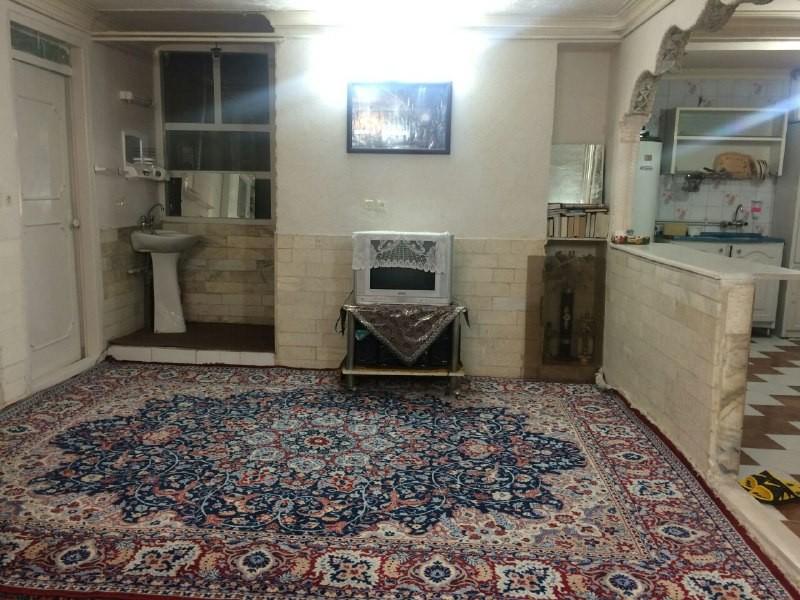 townee منزل ویلایی مبله در امام خمینی یزد