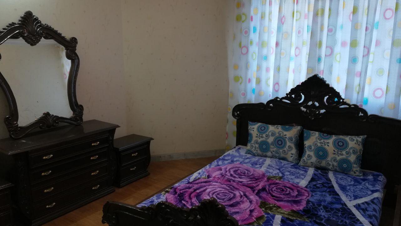 townee آپارتمان اجاره ای در چهار باغ عباسی اصفهان - طبقه اول